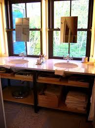 Bathroom Under Sink Storage Ideas Diy Wall Cabinet 50 Laundry Storage And Ideas Laundry Room