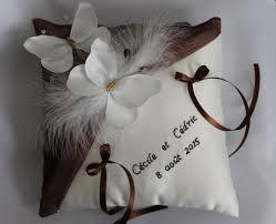 chocolat personnalisã mariage 17 best parure mariage enfant images on child flower