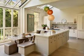 kitchens with island benches kitchen island with bench seating kutskokitchen