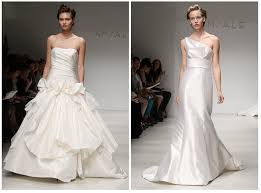 Wedding Dress 2012 Wedding Gowns The Wedding Company