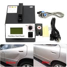 Batterie Cuisine Induction Pas Cher by Radiateur Induction Achat Vente Radiateur Induction Pas Cher