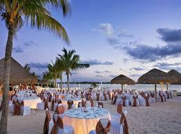 mexico wedding venues destination wedding locations in the caribbean mexico inside