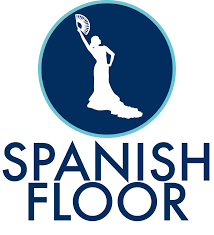 spanish floor student living georgetown university
