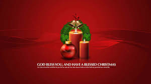 best merry greetings quotes messages wishes and wordings