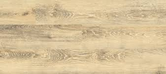 Laminate Flooring Glue Down Moduleo Horizon Coastal Oak 7 72