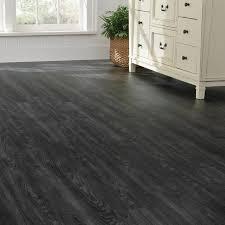 764 best vinyl flooring images on flooring ideas