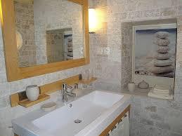 chambres d hotes carcassonne et environs chambre chambres d hotes carcassonne et environs hd