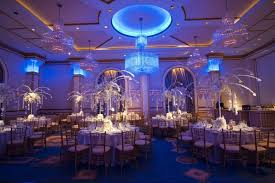 Reception Halls In Nj The Grove Venue Cedar Grove Nj Weddingwire