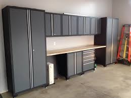 new age pro series cabinets review of newage pro cabinets and garage make over the garage
