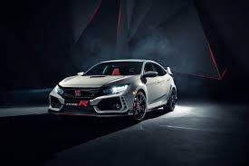 honda civic type r fuel consumption 2018 honda civic type r is at 25 mpg combined buying a