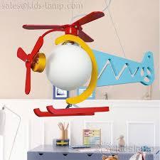 Airplane Ceiling Light Excellent Childrens Bedroom Ceiling Lights Plane Kids Lamp Com