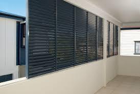barrierscreens u2013 sliding privacy screens on balcony