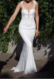 wedding dresses kent two wedding dress available at dress dreams in sevenoaks