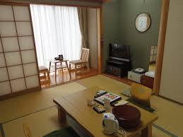 resort hotel mihagi hagi japan booking com