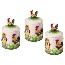 owl kitchen canisters kitchen extraordinary kitchen decor set coffee kitchen decor sets