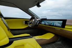 citroen concept cars citroen is bringing two new concept cars at paris