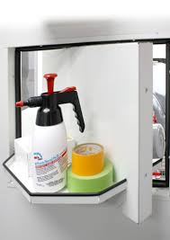 on the shelf accessories paint booth accessories global finishing solutions