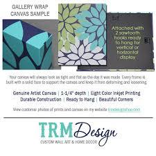 aqua gray bedroom wall art canvas or prints bathroom artwork