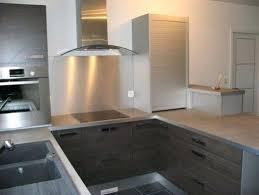 meuble cuisine avec rideau coulissant meuble cuisine rideau desserte de cuisine a rideau avec plateau