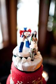 charming cake toppers minneapolis wedding planners u2013 bellagala