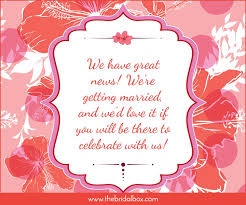 wedding quotes for invitation cards 50 wedding invitation wording ideas you can totally use