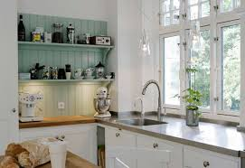 country kitchen decor ideas small country kitchens 5 news kitchens designs ideas
