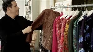 isaac mizrahi live mixed lace dress page 1 u2014 qvc com