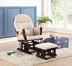 Glider And Ottoman Sale Buy Gliders Ottomans Rocking Chairs Furniture Baby