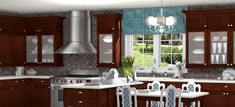 Pro Kitchen Design Breathtaking Design Kitchen Beautiful Kitchen