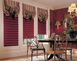 Custom Drapery Fabric Custom Drapery Fabrics And Shades New Jersey Speedwell Design
