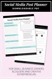 348 best social media tips strategies images on pinterest