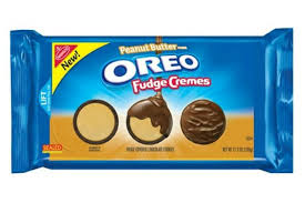 where can i buy white fudge oreos best new oreo cookie flavors