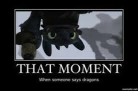 Toothless Meme - toothless memes i found on google h t t y d amino