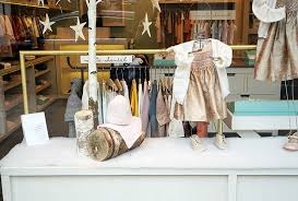 maternity stores london s 7 best baby boutiques and maternity stores shopandbox
