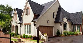 european homes garage doors for homes with european style and design