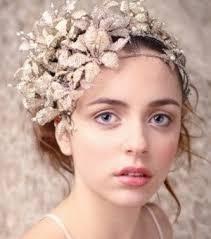 jewelled headband jewelled headband 2nd dec 2014