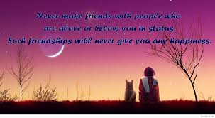 quotes about friends you can rely on best best friends quotes sayings cards cartoons