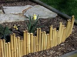 Bamboo Garden Design Ideas Bamboo Garden Design Simple Bamboo Garden Design Ideas With Bamboo
