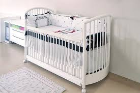 Decorate A Nursery How To Decorate A Nursery Area In A One Bedroom Apartment For A