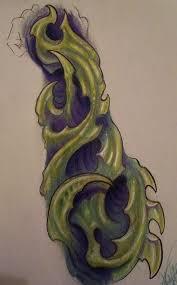 mechanic tattoo drawing bio mechanical half sleeve idea by jwheelwrighttattoos on deviantart