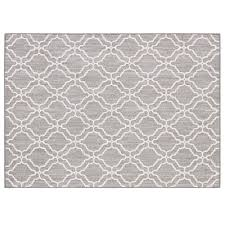 home tamara everstrand trellis rug