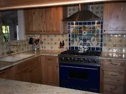 Kitchen Backsplash Decals by Kitchen Designs Wall Art Diy Blog Backsplash Designs 2014