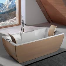 contemporary bathtubs designs pictures all contemporary design