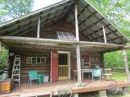 tiny cabin tiny house cabins