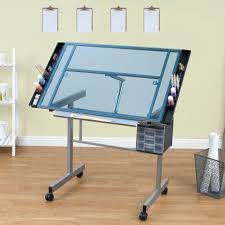articles with glass drafting table philippines tag winsome glass