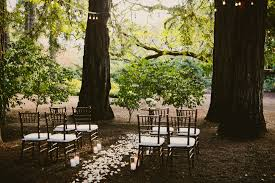sonoma wedding venues venues napa valley wedding locations run away with me