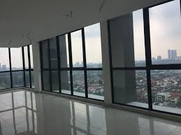 Sinking Fund Calculator Soup by Atria Sofo Suites For Sale Rm670000 By Linh Hoang Edgeprop My