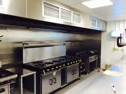 kitchen equipment u0026 ventilation canopies designatechltd