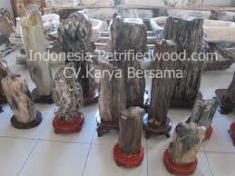 100 indonesia home decor hd panorama beach sunset sanur indonesia home decor petrified wood home decor porcelain petrified wood indonesia