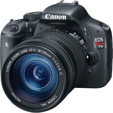 amazon com canon eos rebel t2i 18 mp cmos aps c sensor digic 4